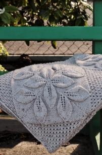 Leavy Blanket