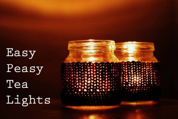 Easy_Peasy_Tea_Lights2