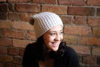 RCS_hipster_hat2