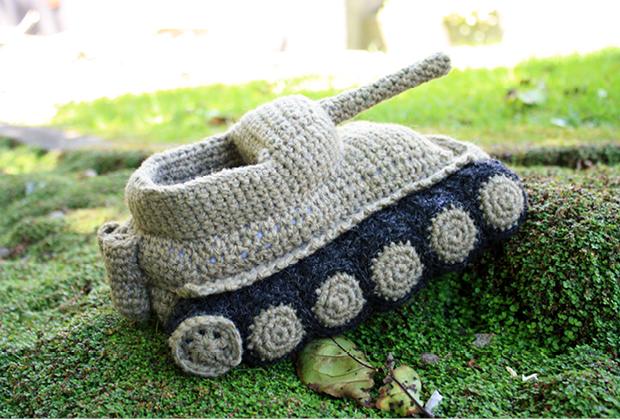 Tank Slippers3