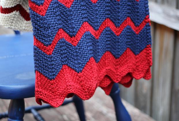 rollercoaster-blanket-3
