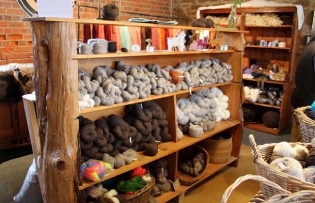 yarn-shop3