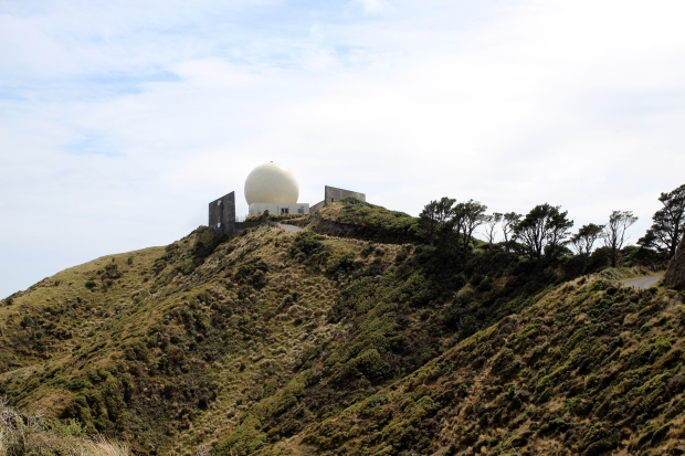 Hawkin's HIll Radar2