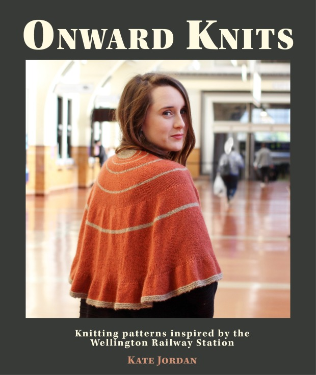 onward-knits-cover